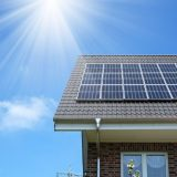 10 important facts about solar energy