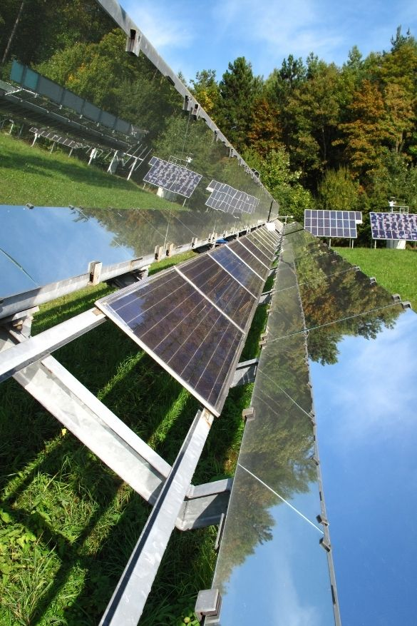 10 Questions To Ask Before Purchasing A Solar Energy System