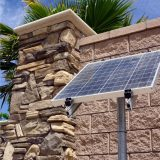 5 common myths about residential solar