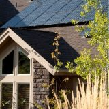 do solar panels make my home more valuable
