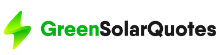 Green Solar Quotes