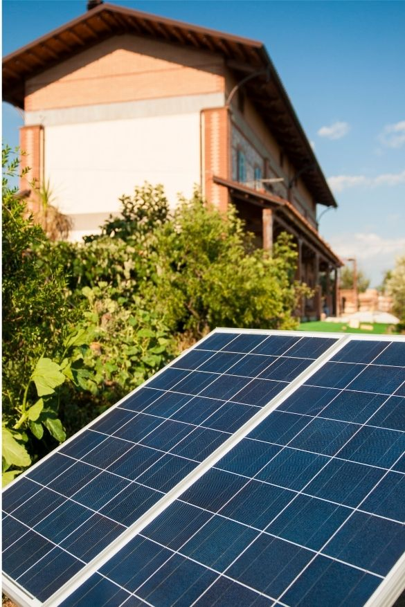 How to Estimate Expected Solar Costs?
