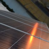 how to save money with solar