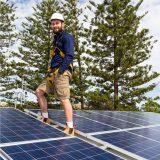 low-cost-solar-providers-in-california