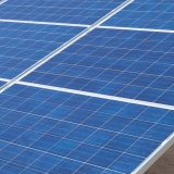 solar companies in arizona