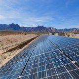 solar companies in texas