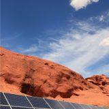solar companies in utah