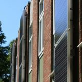 solar contractors in california