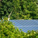 solar contractors in florida