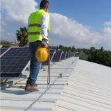 solar contractors in texas