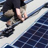 solar energy contractors in massachusetts