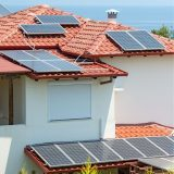 solar programs in california