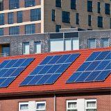 solar programs in new york