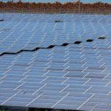 solar quotes in california
