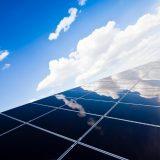 solar quotes in massachusetts