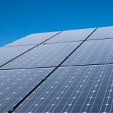 solar quotes in new jersey