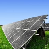 solar quotes in north carolina