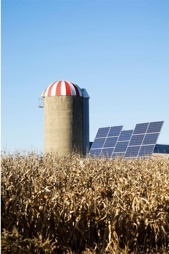 Solar Quotes in Texas