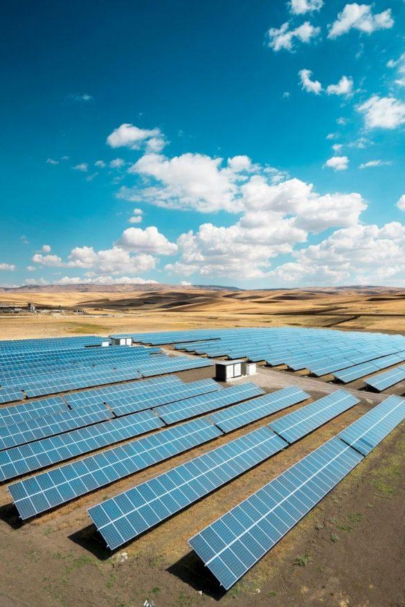 Solar Quotes in Utah