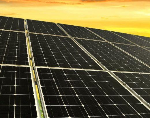 solar rebates in florida