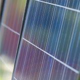 solar rebates in new york