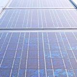 top solar companies
