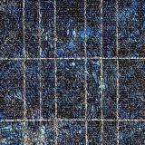 can solar panels break