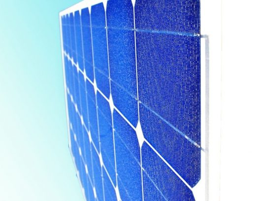 how does solar panel billing work