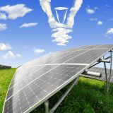 top 10 economic benefits of converting to solar energy