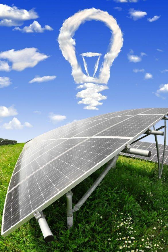 top 10 economic benefits of converting to solar energy